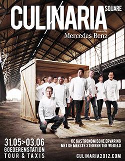 culinaria2012_fi_nl