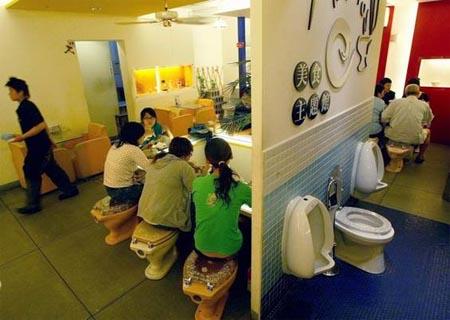 toilet_theme_restaurant_3