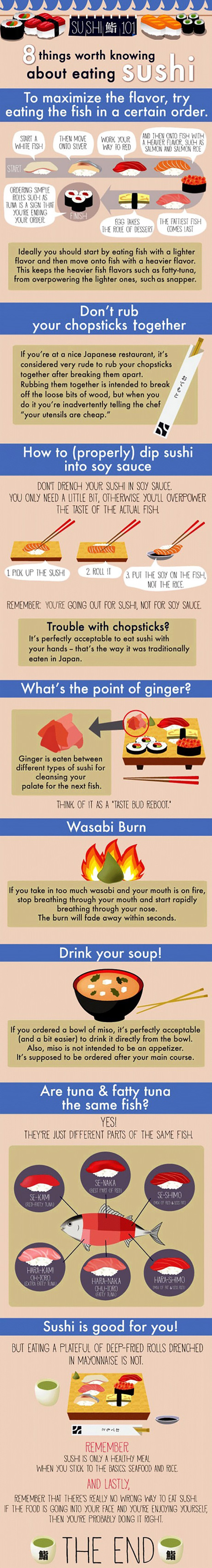 8-things-about-sushi-1