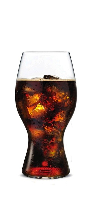 cc_glass_with_coke